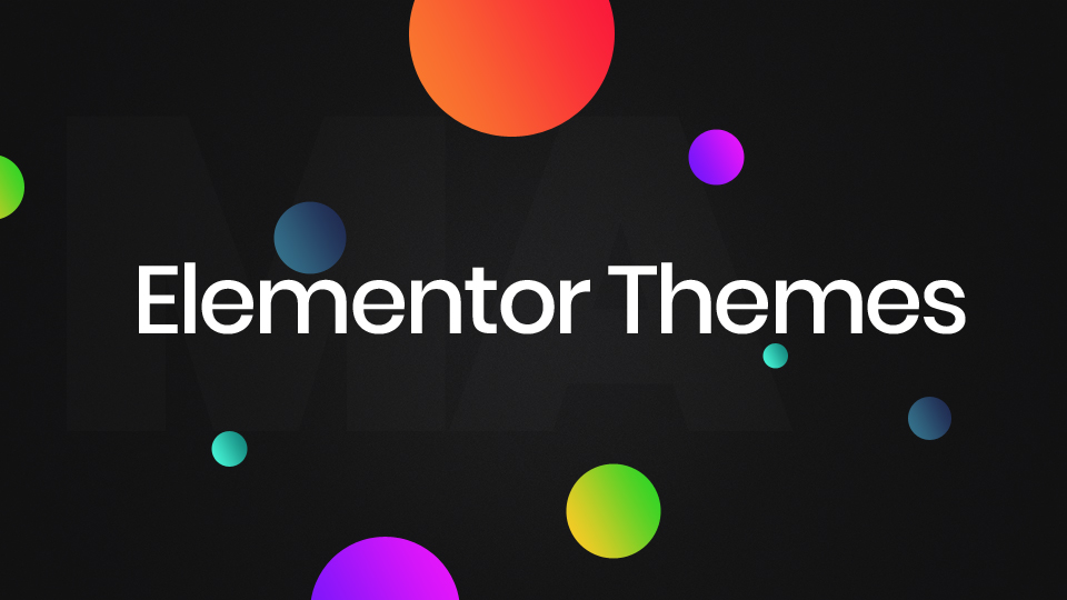 25+ Best Elementor Themes 2021 That Boost Your Business