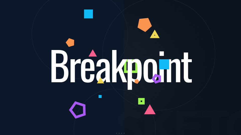 Elementor Custom Breakpoints Plugin By Master Addons
