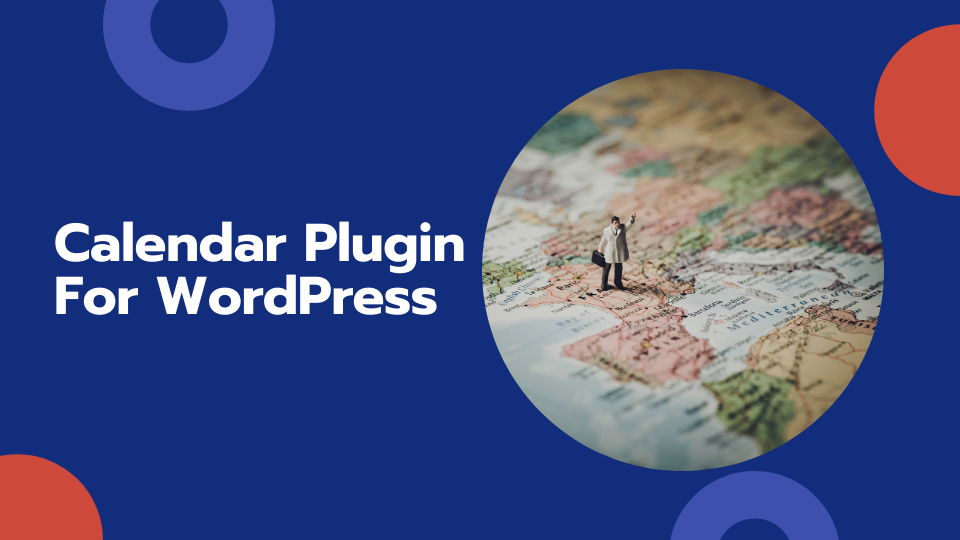 5 Best Google Calendar WordPress Plugins in 2021