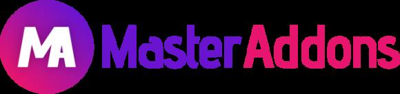 Master-Addons-logo