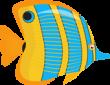 fish-01Asset-2x